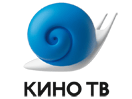 Kino TV (Russia)