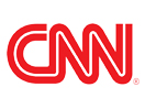 CNN International Europe