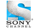 Sony Channel Russia