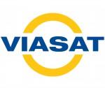 http://ntvsharing.com/cardsharing-viasat-baltic/