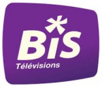 http://ntvsharing.com/cardsharing-bis-tv/