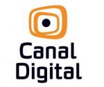 http://ntvsharing.com/cardsharing-canal-digital/