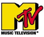 Кардшаринг MTV