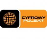 http://ntvsharing.com/cardsharing-cyfrowy-polsat/