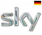 http://ntvsharing.com/cardsharing-sky-deutschland/