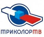 http://ntvsharing.com/cardsharing-tricolor/